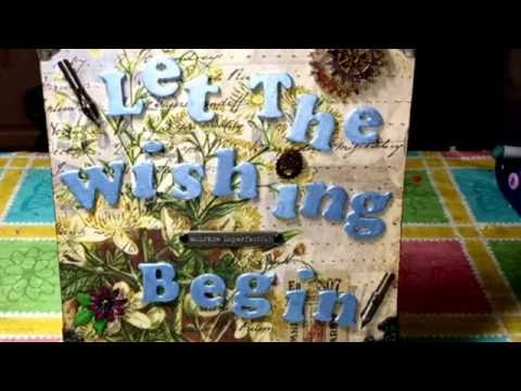 let-the-wishing-begin-june-27th