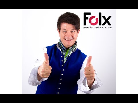 Folx TV -