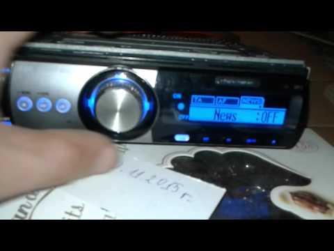 hqdefault?sqp= oaymwEWCKgBEF5IWvKriqkDCQgBFQAAiEIYAQ==&rs=AOn4CLAZuEu9ia462nfgqHUr21oNbOX_ew pioneer deh p80mp deh p8mp deh p1y 4x60w switch ( 40w to 60w pioneer deh-p80mp wiring harness at reclaimingppi.co