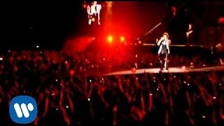 Héroes Del Silencio - Iberia Sumergida (Live Tour 2007)