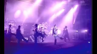 Video [Vietsub] Kangta - 23 (My life) download MP3, 3GP, MP4, WEBM, AVI, FLV April 2018