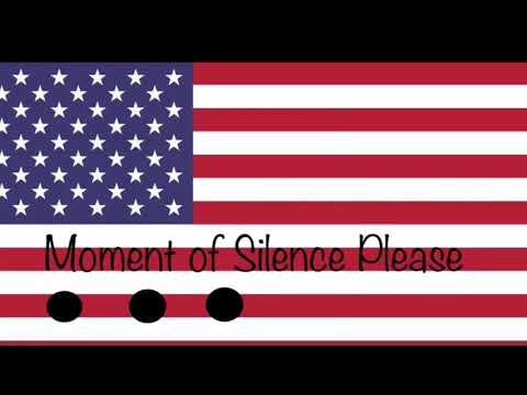 ASM West Ashley Middle School Video News February 19