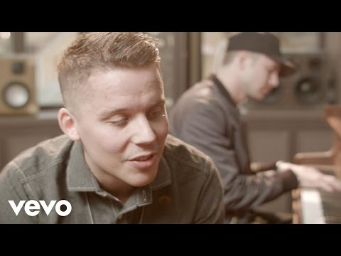Albin, Mattias Andreasson - Rik (Akustisk)
