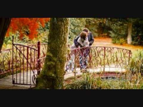 Le jardin du luxembourg jo dassin cover par jc matton - Les jardins du luxembourg joe dassin ...