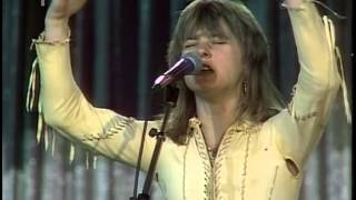 Watch Suzi Quatro Suicide video