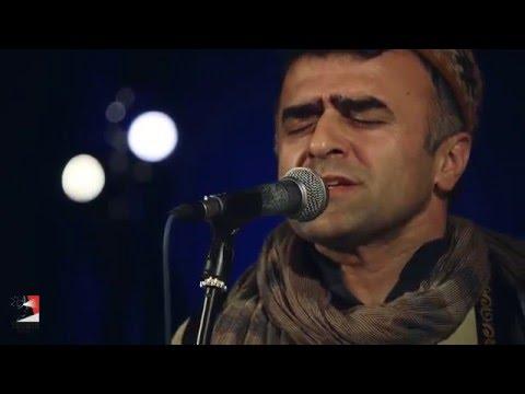 Ahmad Asalbekov  Shams group  by Taswir Media  Mehrubon Malikov   Dushanbe Tajikistan
