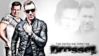 Drossel - Tak Kocha Się Tylko Raz - Nowość 2018