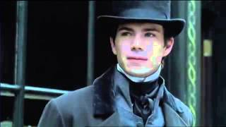 Video The Life and Adventures of Nicholas Nickleby (2001) Part.1/2 •[Sub. Español]• download MP3, 3GP, MP4, WEBM, AVI, FLV September 2017