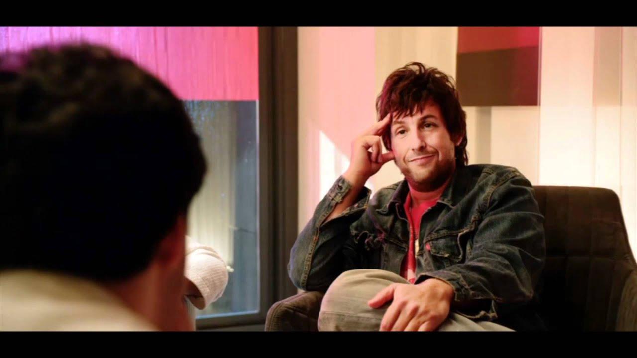 "That's My Boy ""Banged Your Teacher"" TV Spot Official 2012 ..."