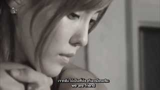 [TH_EN] DRAMA - HYOMIN x JIYEON x QRI  (Until when will I hurt like this)