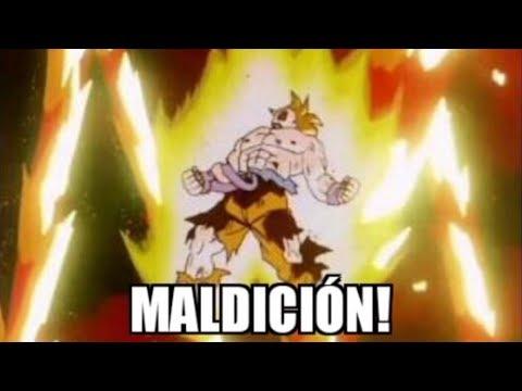 MALDICIOON #1