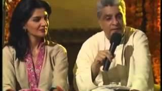 Sanam Marvi In Virsa Heritage Revived   Part 1   , Youtube Pakistan