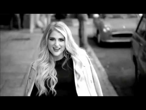 Meghan Trainor - Better When I'm Dancin' (1 Hour Loop)