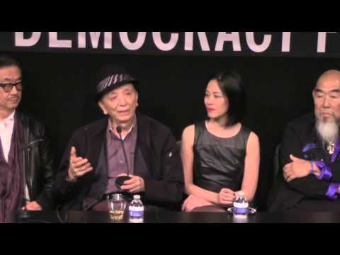 Backstage Pass with Lia Chang: James Hong Talks about Big Trouble in Little China
