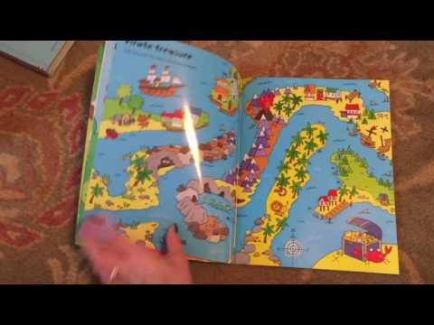 usborne-big-wipe-clean-activity-book