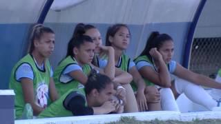 Semifinal Sportivo Limpeño 2-0 Foz Cataratas