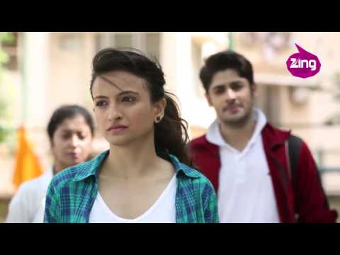 Pyaar Tune Kya Kiya - Episode 107 - Best Scene
