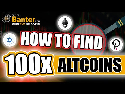 how-to-find-100x-altcoins-this-alt-season!