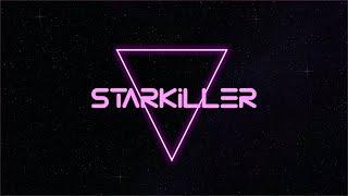 DeltaCity - StarKiller
