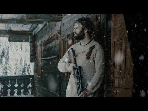 Dấu Tích Sát Thủ - Phim Hành Động Hay  2017 - Full HD + Vietsub