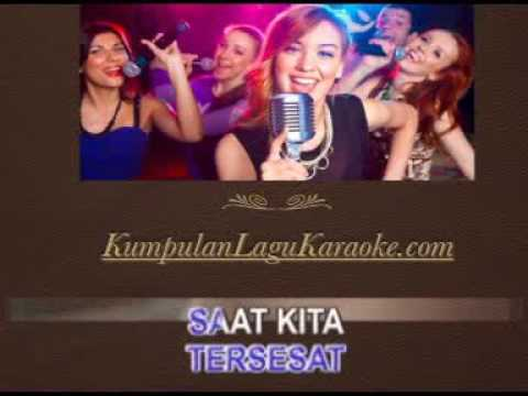 SAHABAT JADI CINTA - ZIGAZ Karaoke Download ( Tanpa Vokal ) Cover