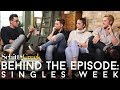 Singles Week | Behind the Episode | Schitt's Creek