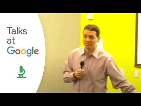 A Whole New Mind | Daniel Pink | Talks at Google