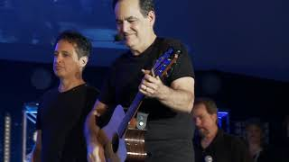 """Neal Morse - """"Love Has Called My Name"""" (Live)"""