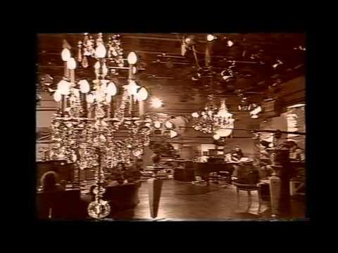 Jon Lord & Eberhard Schoener - Mozart Kroenungsmesse 1974