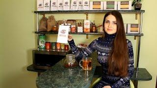 Черный чай ароматизированный Вишневый. Заказать/купить чай. Магазин чая и кофе Aromisto (Аромисто)(, 2016-05-02T05:25:50.000Z)