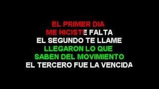 Download Secreto El Famoso Biberon    De Amor Nadie Se Muere VOZ+LETRAS ADK MP3 song and Music Video