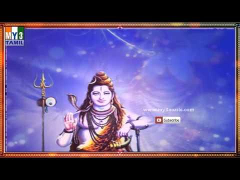 Hara Hara Shiva Om   Lord Shiva Songs   Tamil Devotional Songs