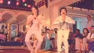 Crank That Soulja Boy - Indian Version