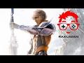 Mobius Final Fantasy PC - FREE RPG 2017 - First 5m Gameplay