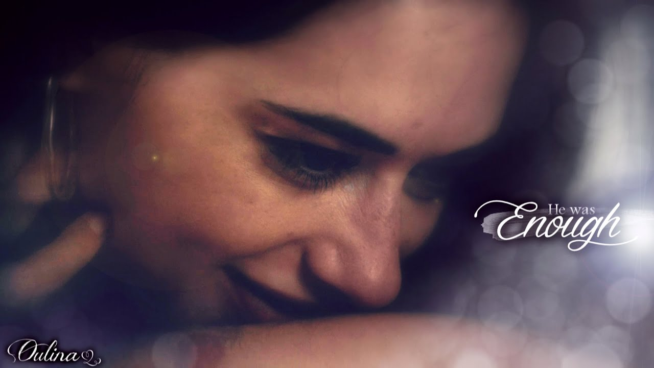 Max and Liz ღ He Was Enough ღ [2x03]