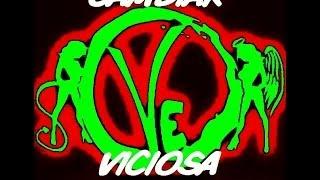 VICIOSA ENFERMEDAD-CAMBIAR