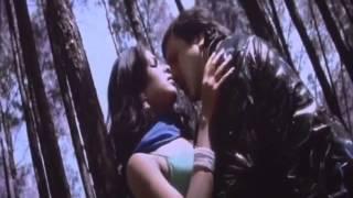 Govinda & Priyanka (Deewana Main Deewana) -  Ek Haseena Ek Deewana