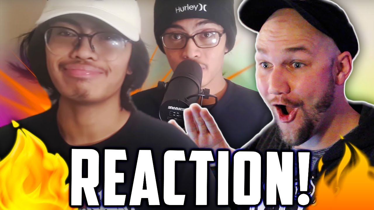 Download DEN | Grand Beatbox Battle 2021: World League Solo Wildcard & Swissbeatbox! - BEATBOX REACTION!!! 🔥