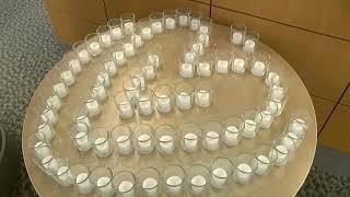 Center of Hope at IU Health Arnett celebrates one year anniversary