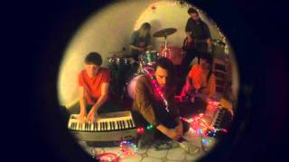 BAD SOUNDS - I FEEL (BEAT SESSION)