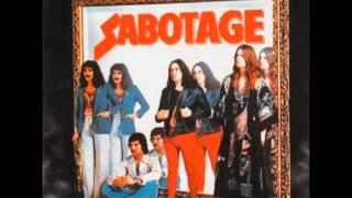 Black Sabbath   Megalomania subtitulado en español