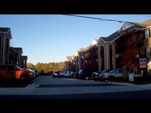 BB Brownstone #304A 402 West Glenn Avenue Auburn, AL