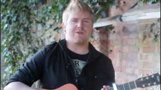 Jack Little - Fell Hard (Original) + Single Version