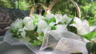 Слайд-шоу Свадьба Александра и Александры Хабаровск