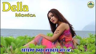 Della Monica - Jantunge Urip Mp3