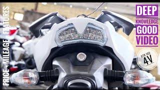 Video TVS APACHE RTR 160 4v milege, speed , price @ Delhi , GO DOWN STOCK VIEW , 2018 TVS RTR 160 4V download MP3, 3GP, MP4, WEBM, AVI, FLV April 2018