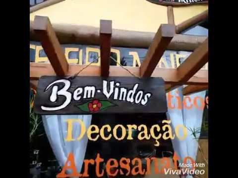 Banco Balanço com Pergolado - Celeiro Mineiro Moveis Rusticos e Decorações