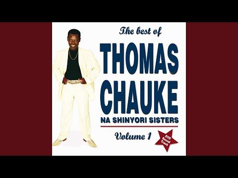 8 51 MB] Download Tomas Chauque Rosa Wa Mina Mp3 Video Mp4 - LAGUAZ MP3