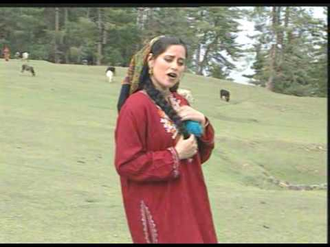 Gojri Song II Haaniya (Pahari Song)II Gojri Kashmiri Pahari Songs II Folk Songs of Jammu and Kashmir
