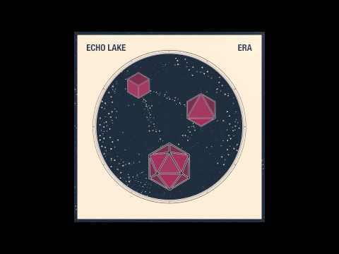 Echo Lake - Dröm (track stream) mp3